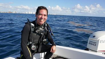 Shark Super Senses with Dr.  Stephen Kajiura.jpg