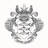 marine knight art.jpg
