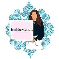 Jess Mae Mandala artwork .jpg