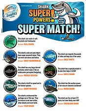 S4K_Super_Powers.jpg
