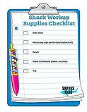 how to tag a shark.jpg