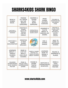 Shark bingo printable .jpg