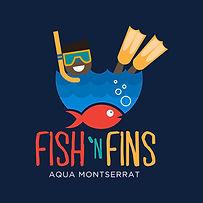 Fish n fins_logo-colour on dark.jpg