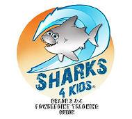 Sharks4Kids34Teaching.jpg