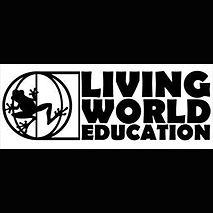Living world education .jpg