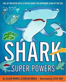 shark super powers.jpg