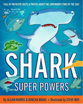 shark super powers.jpg