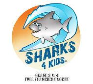 Sharks4Kids34Curriculum.jpg