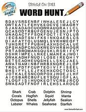 shark word hunt activity.jpg
