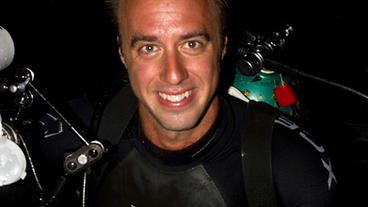In Search Of Hawaii's Rarest Sharks with Jeff Milisen