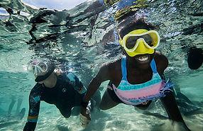 snorkelgirls.jpg