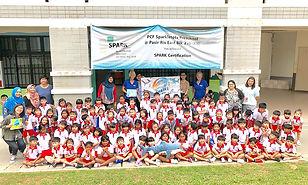 shark education Singapore.jpg