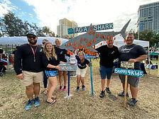 Shark Event .jpg