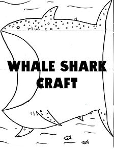Whale shark craft.jpg