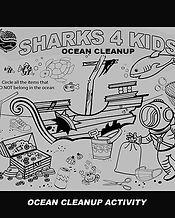 ocean cleanup icon.jpg