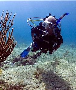 Dony scuba diving.jpg