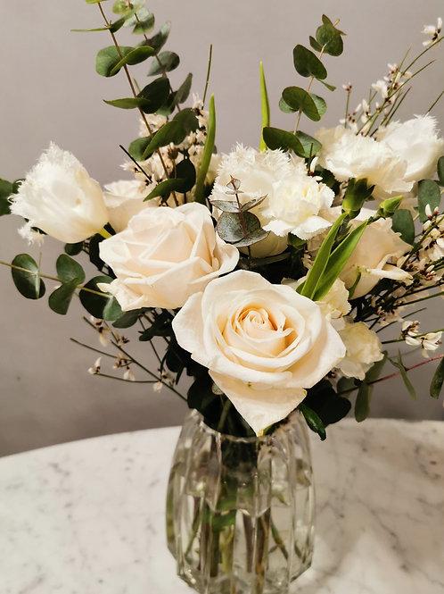 Omakase Rose Bouquet