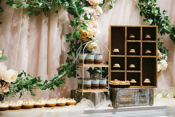 dessert-and-decoration-selection.jpg