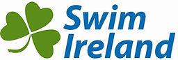 Swimming Ireland.jpg