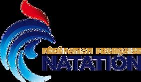 Fédération_Francaise_de_Natation.png