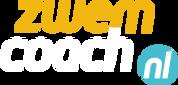 logo-donkereachtergrond.png