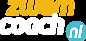 logo_donkereachtergrond.png