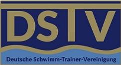 dstv-logo.jpg