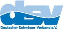 Deutscher Schwimm-Verband.jpg