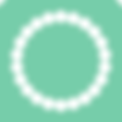 Bracelet Website Button.png