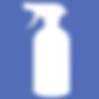 Sprayer Website Button.png