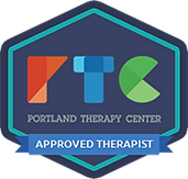therapist_badge_sm.png