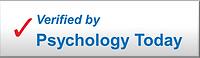 Therapist-Verified-by-Psychology-Today40