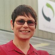 Lorraine McKenzie LCSW