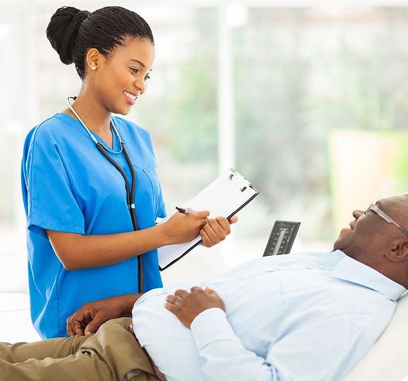 Black_Mens_Health_Checkup_original_33114