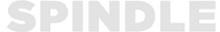 Website-MockupArtboard-4.png
