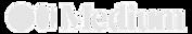 Website-MockupArtboard-10.png