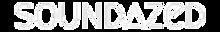 Website-MockupArtboard-9_edited.png