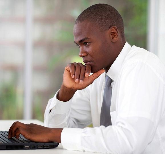 black_man_hard_work.jpg