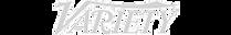 Website-MockupArtboard-6.png