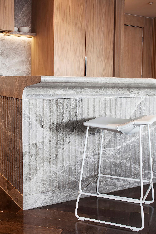 Top Tips for Custom Kitchen Design