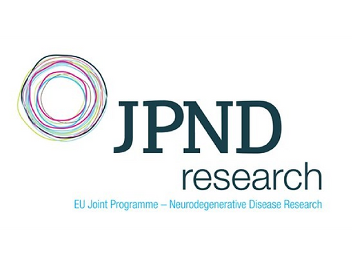 Apresentação do Cuidar Melhor na 2ª reunião informal do JPND