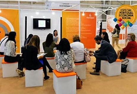 Artigo publicado no portal Ei Montepio dá a conhecer os projetos Cuidar Melhor e Café Memória