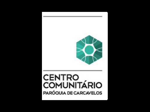 1º Encontro Nacional de Linhas Telefónicas de Apoio a Séniores