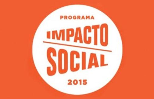 """Cuidar Melhor conclui com sucesso o programa """"Impacto Social"""""""