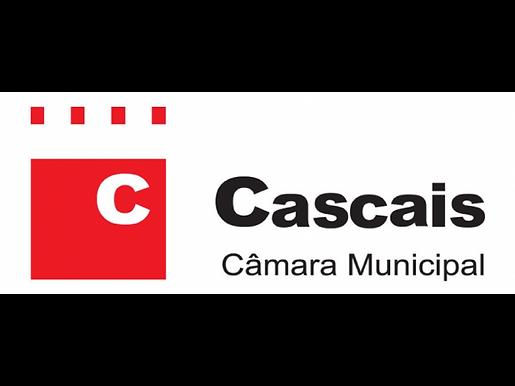 Projeto Cuidar Melhor é notícia no site da Câmara Municipal de Cascais