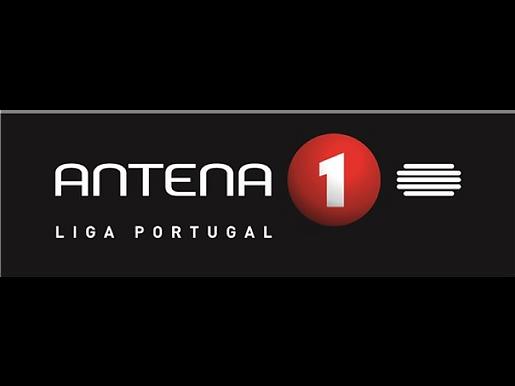 Cuidar Melhor em entrevista à Antena 1