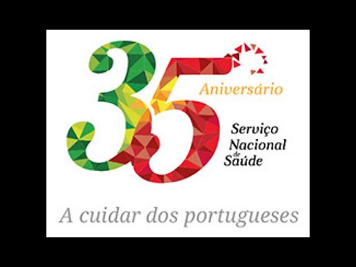 Cuidar Melhor participa no Encontro de Comemoração dos 35 anos do SNS