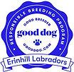 good dog breeder logo.jpg
