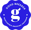 good breeder logo.png