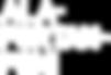 aff logo_v2.png